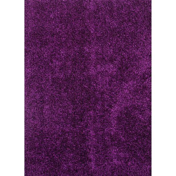 Dark Purple Rugs: Best 25+ Purple Rugs Ideas On Pinterest