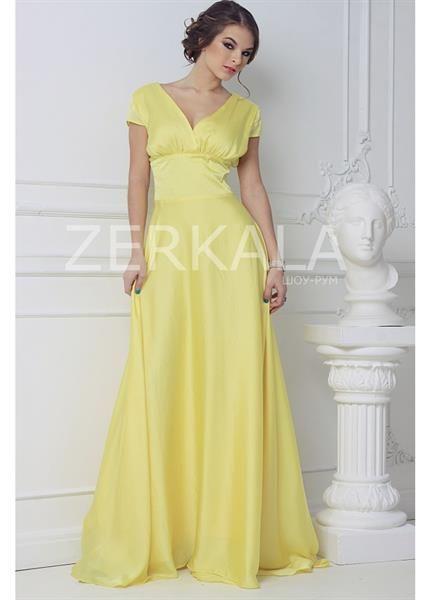 Ткань на платье по интернету