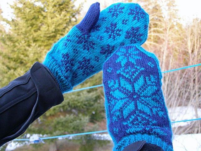 101 best fair isle/folk knitting images on Pinterest   Bebe ...