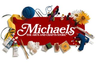Go here to print>> 50% off ANY Reg. Priced Purchase Coupon to Michaels!   Michaels Arts & Craft Store is offering 50% off ANY Purchase C...