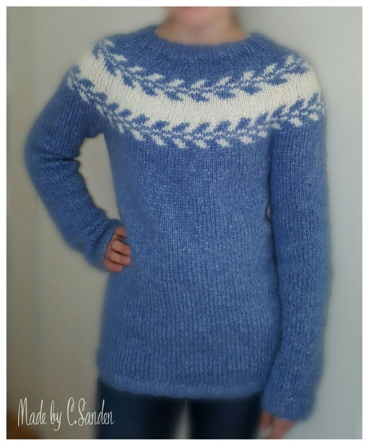 Womens Wool Cardigan Sweaters