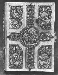 Ozsvári: II. János Pál Pápa Misekönyv