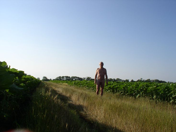 32 best images about my naturism on pinterest