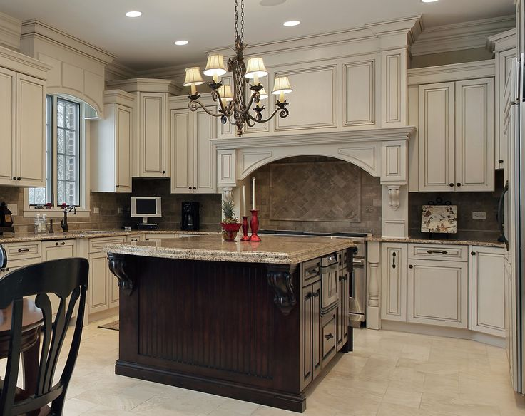 kitchen island ontario 80 best images about classic kitchens on 13504