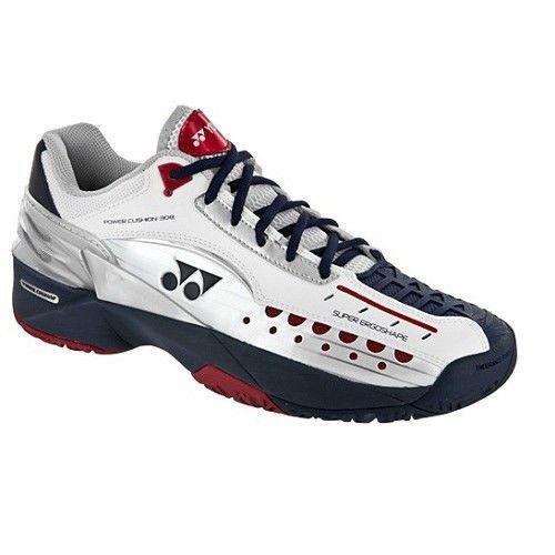 Теннисные кроссовки yonex минск купить