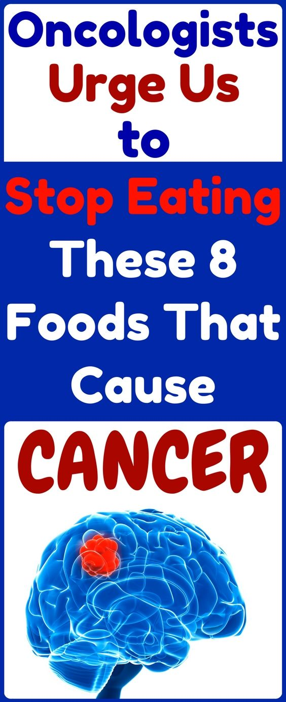 The illness called cancer is one of those intricate group of diseases that consist of several causes. A few of the known ones include genetics, exposure to various chemicals, infections, diet, as well as lifestyle choices like the use of tobacco, radiation, physical activity and so on. However, all of these things can be prevented by doing the right choices.