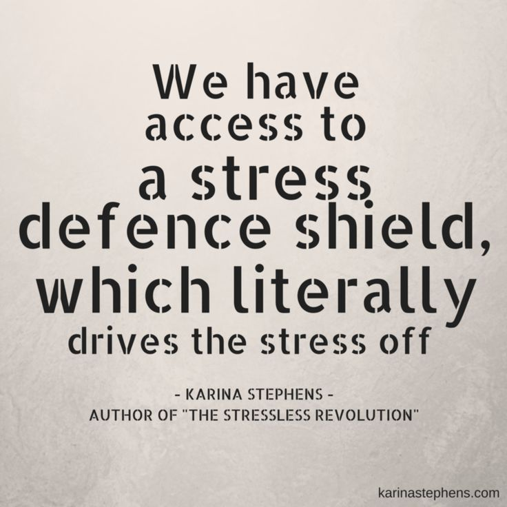 You can have access too..  www.karinastephens.com