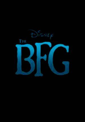 Get this Moviez from this link Play The BFG UltraHD 4K Peliculas Watch The BFG filmpje Online FlixMedia Play Online The BFG 2016 CINE Download france Pelicula The BFG #RapidMovie #FREE #Filme This is Complete