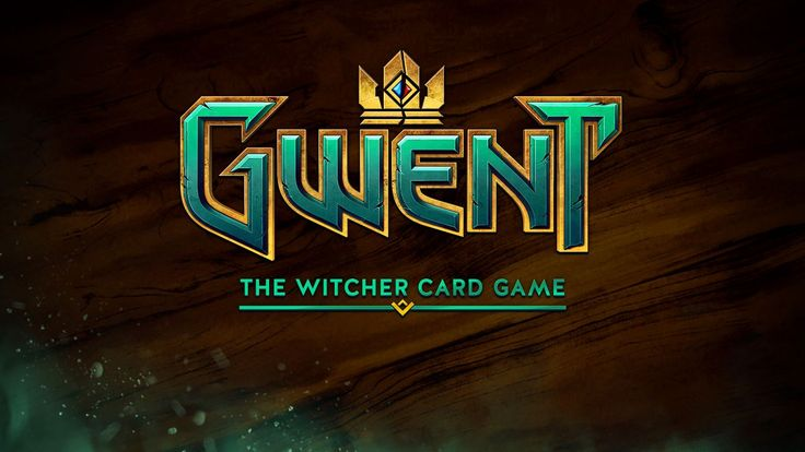 After playing a bit in The Witcher 3, you gained access to what some would call the real meat of the game. That card game is now a stand alone title. Gwent stays (mostly) true to what it was in The Witcher 3, with a few tweaks.
