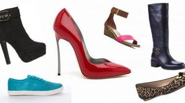 shoes women must have => http://www.butamsenlik.com/her-kadinda-olmasi-gereken-ayakkabilar/