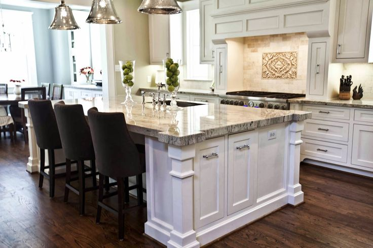Best 25 Craftsman Kitchen Island Lighting Ideas On