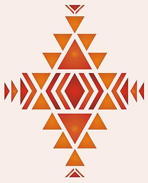 426 besten 100 stencil patterns bilder auf pinterest | schablonen, silhouetten und plotten