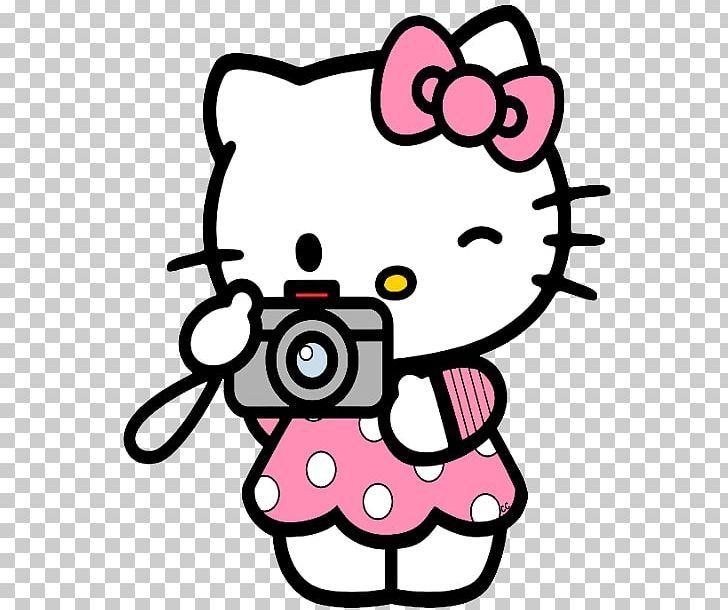 Hello Kitty Online Png Art Artwork Birthday Cartoon Character Hello Kitty Printables Hello Kitty Tattoos Hello Kitty