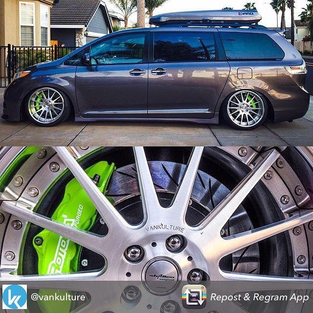 Honda Mini Vans: Best 25+ Sienna Van Ideas On Pinterest