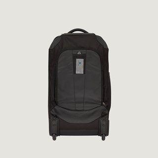Carry On Wheeled Backpacks | Rolling Backpacks | Eagle Creek®
