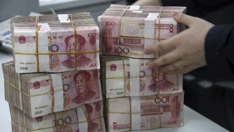 PBOC Conducts 60 Billion Yuan China Open Market Operations Buz Investors China Open Market Operations China's central bank added funds to the financial system through open-market operations on Sunday, after injecting a record amount of cash last week and offering liquidity support to some lenders. The monetary authority added a net 60 billion yuan ($8.7 billion) using 14-day and 28-day reverse-repurchase agreements. There are no contracts maturing Sunday. The People's Bank of China pumped in…