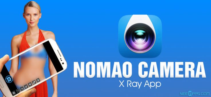 Nomao APK 4.0.1 Download for Android Officially Free in ...