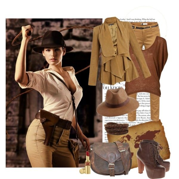 1000 images about indiana jones ideas for body paint on pinterest posts indiana jones and. Black Bedroom Furniture Sets. Home Design Ideas