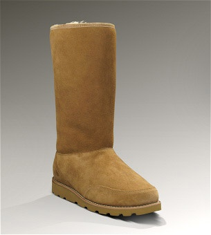 need a new pair of these!