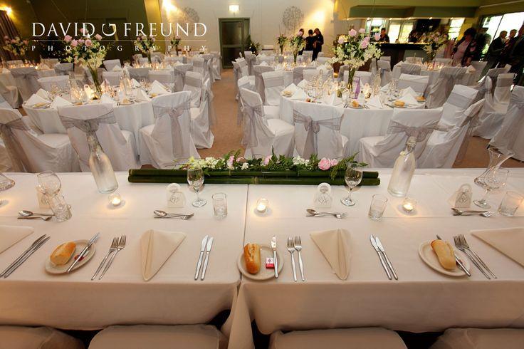 Quality Hotel Ballina - your ideal wedding venue...