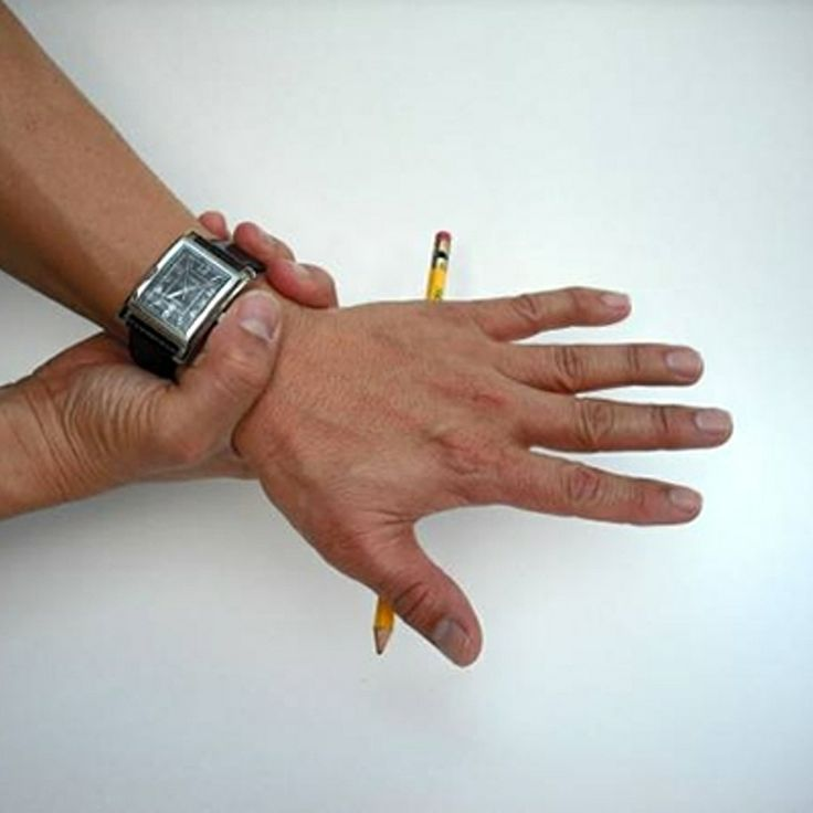 Simple Magic Tricks with Their Secrets for Kids to Become Magicians ... magpencil1 └▶ └▶ http://www.pouted.com/?p=29174