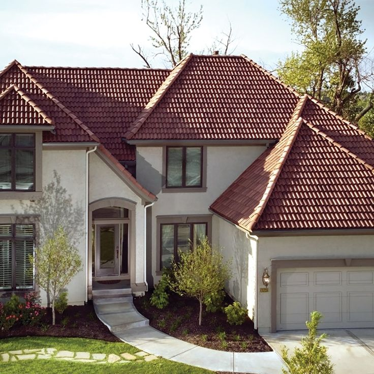 12 best Boral Roofing images on Pinterest | Roof tiles ...