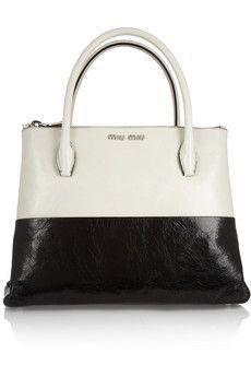15 best cheap inspired designer leather handbags images on ...