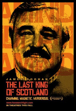 the last king of scotland Watch the last king of scotland (2006) online full movie free on gomovies , the last king of scotland (2006) online in hd with subtitle on 123movies.