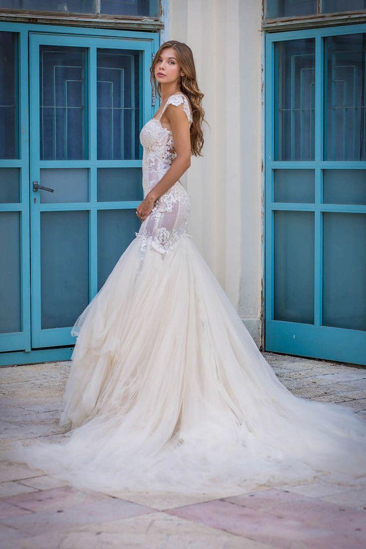 17 best galia Rhianna sample dress on sale £500 size 8-10 images on ...
