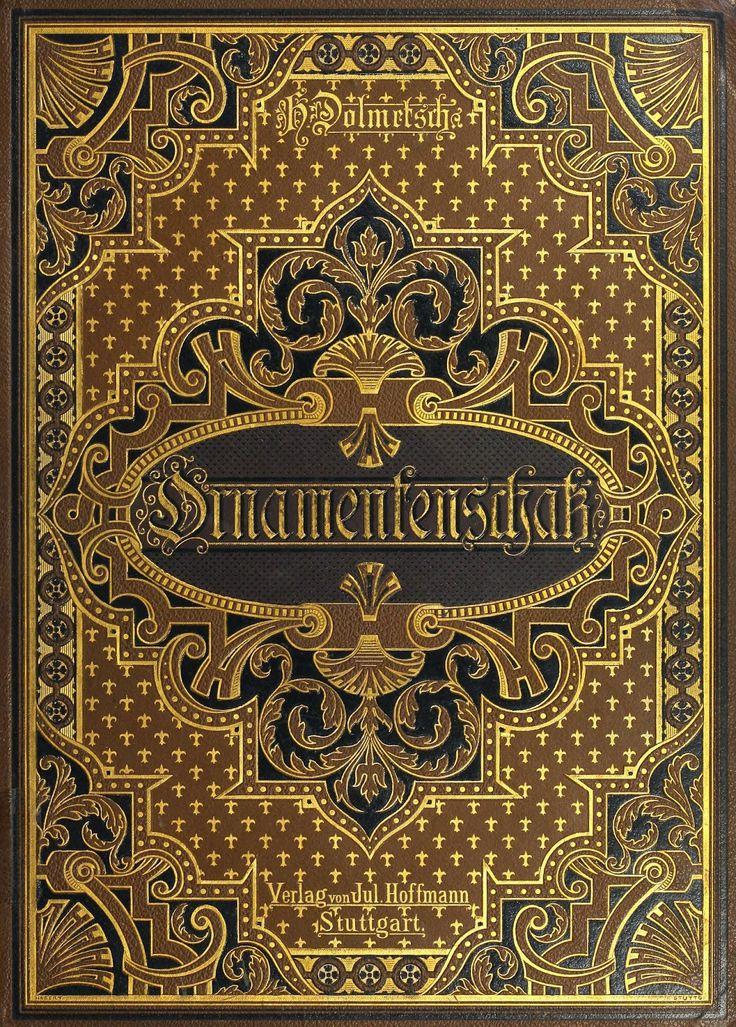 Book Cover Portadas Usos : Mejores imágenes de libros antiguos en pinterest