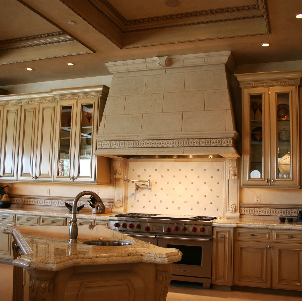 kitchen hood design 40 best images about beautiful fireplaces on 1802