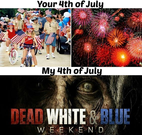 best 4th of july memes