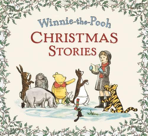 Winnie-the-Pooh: Christmas Stories (Winnie the Pooh Class... https://www.amazon.co.uk/dp/1405272953/ref=cm_sw_r_pi_dp_x_k81mybF4EP0MP