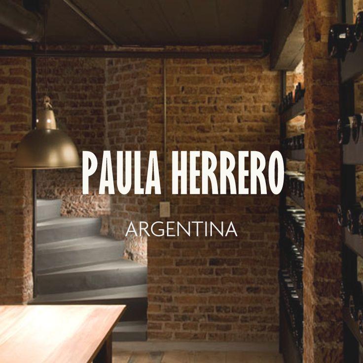 DESIGN-HUNT-Los-referentes-de-El-Estudio-Paula-Herrero.png 800×800 píxeles