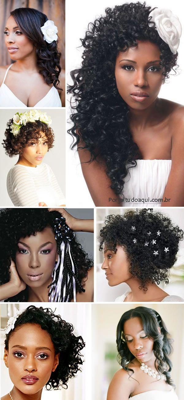 /uplocabelo-de-noiva-negra-ou-com-cabelo-afro-penteados-com-cachos