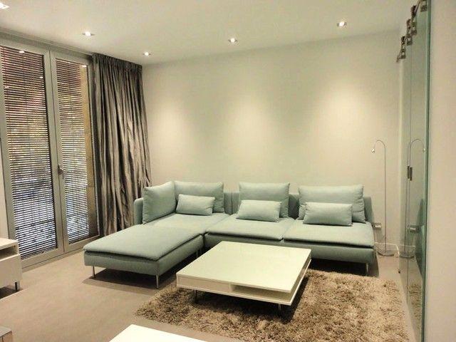 Modern Luxury Apartment Overlooks Rambla del Raval,  Barcelona, ES | RentalHomes.com