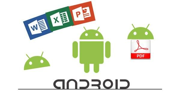 5 Aplikasi Word Untuk Android Yang Ringan Dan Lengkap Aplikasi Trik Android Android