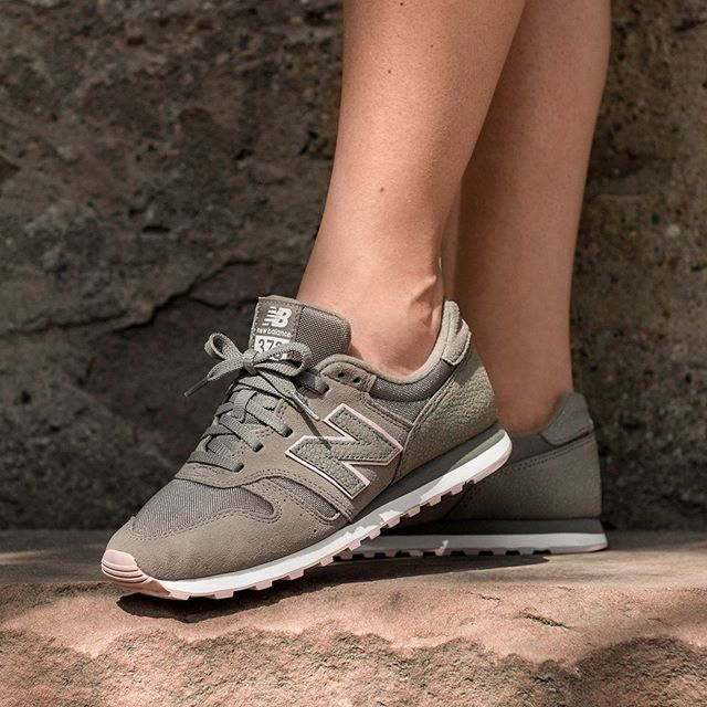 new balance 373 homme 41.5