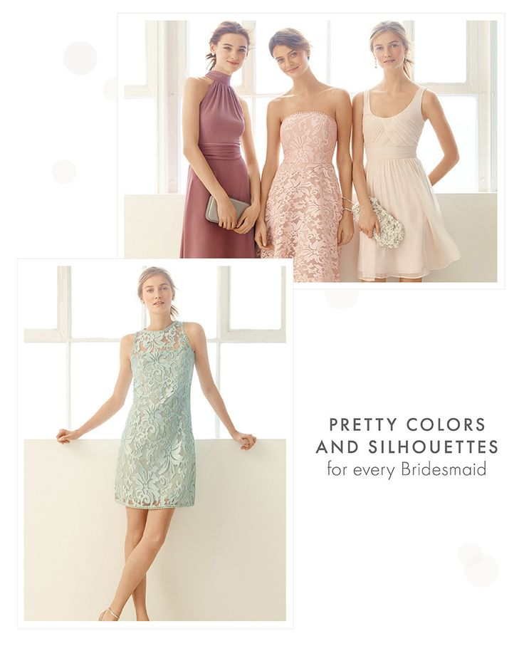 The 25 best ann taylor wedding dresses ideas on pinterest ann taylor spring weddings junglespirit Images
