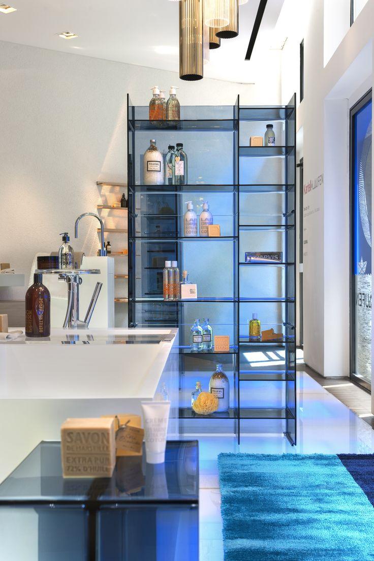 16 Best Kartell By Laufen Images On Pinterest Bathroom