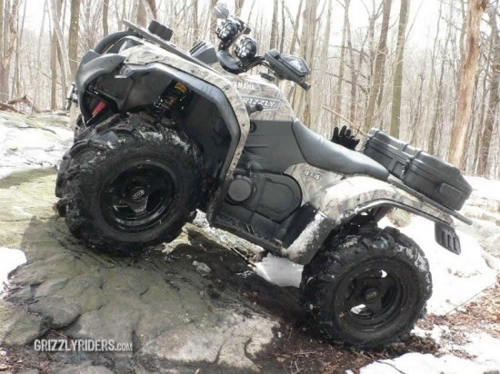2014 yamaha atv lineup autos post for 2014 yamaha atv