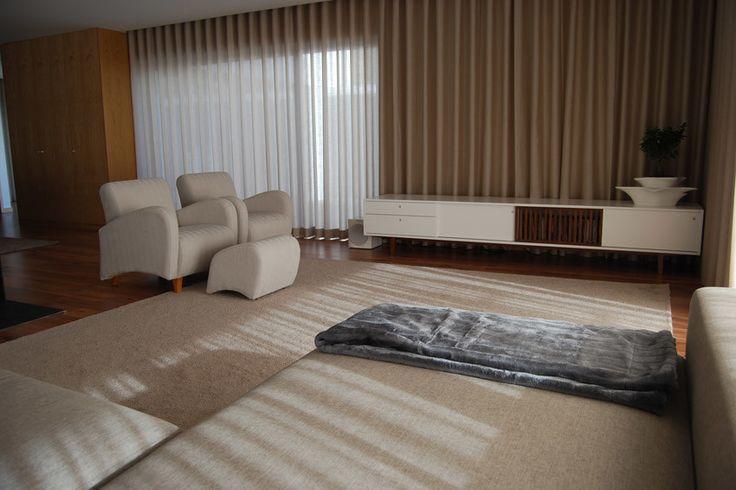 diningroom   empa chair