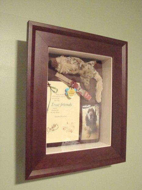 best 25 pet memorials ideas on pinterest dog memorial pet loss and rainbow bridge dog. Black Bedroom Furniture Sets. Home Design Ideas