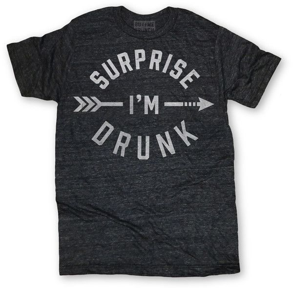 I want this shirt @Krystyna Bartels Faithe Gregory Schmidt :)