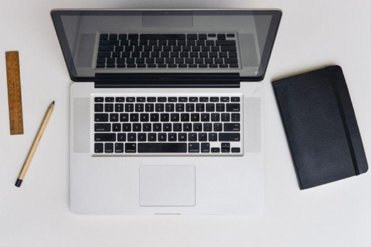 WordPress Κεφάλαιο 3. Εγκατάσταση WordPress