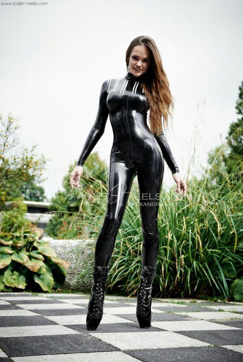 attire black fetish latex porn - latex posts - Fuck I am sex'ed out!