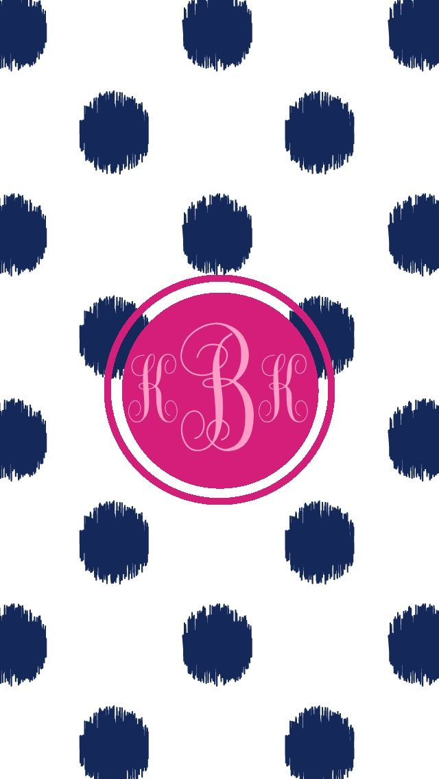Here is another pic that love! If u want it as ur background then go to the App Store And search monogram and u will see it there         Ps there r other app related to monogram  They really fun! Hope u enjoy it!!!!