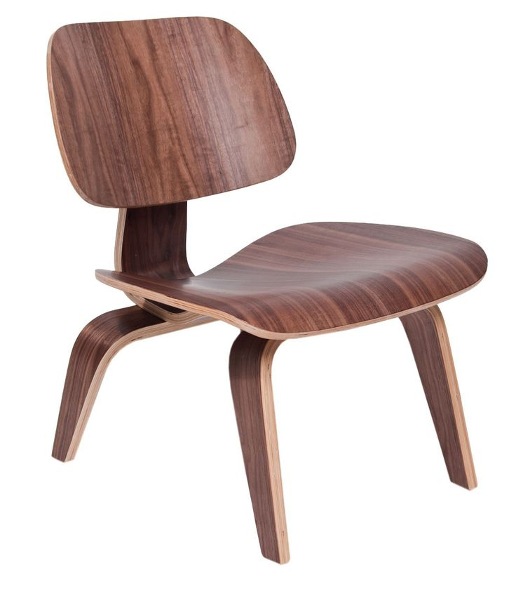Chaise LCW