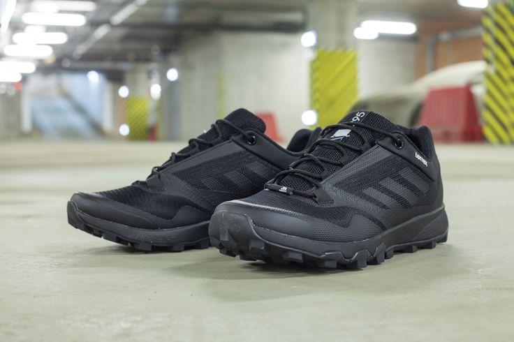 💪МОЩНЫЕ Adidas Terrex Trailmaker 👟  ЗАКАЗАТЬ МОЖНО ЗДЕСЬ👇БЕСПЛАТНАЯ ДОСТАВКА📦  📲 DIRECT: @shopen_magazin            @safonsergey            @liz.jur01 📱 WA/Teleg/Viber +79145535852                   +79241412982                   +79243425699 🌐 vk.com/shopenclothesstore 🌐 НА НАШЕМ САЙТЕ: storeshopen.com  ПОДРОБНЕЕ О ТОВАРЕ👇 https://www.storeshopen.com/product-page/adidas-terrex-trailmaker  Напишите какой товар вам…