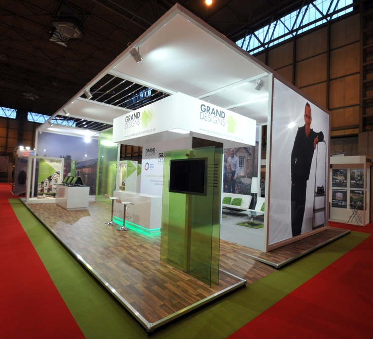 Exhibition Stand Design Northamptonshire : Épinglé par olivier arnaudo sur exhibition design pinterest